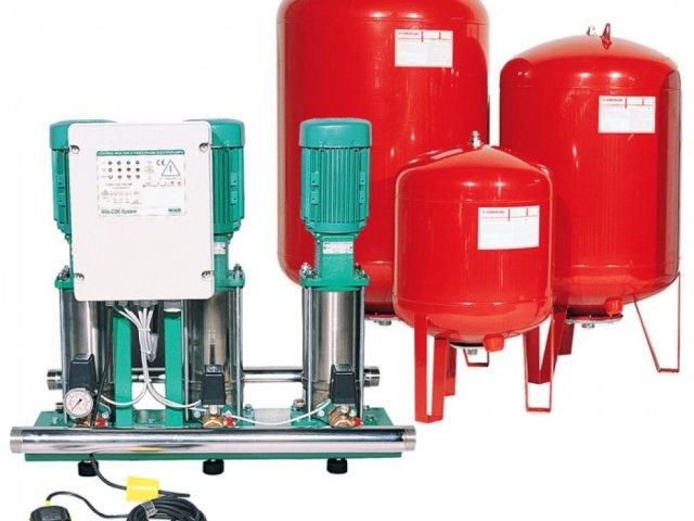 hidrofor-sistemi-SIRALI-uygulamalari
